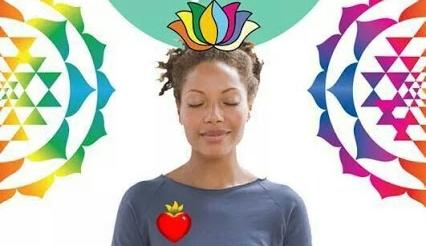 meditación gratuita en Pamplona